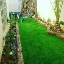 664724e4d شركة تنسيق حدائق بالجبيل 0556654808 الصفوة - الصفوة لخدمات التنظيف ...